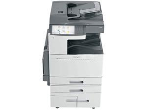 LEXMARK 22ZT190 MFP Color LED Printer