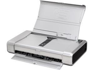Canon PIXMA iP100 Color Inkjet Printer
