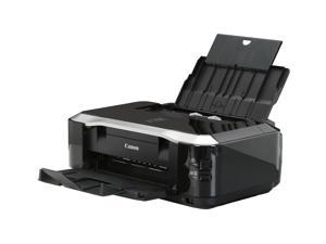 Canon iP3600 2868B002 Up to 26 ppm Black Print Speed 9600 x 2400 dpi Color Print Quality InkJet Photo Color Printer