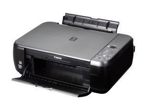 Canon PIXMA MP280 InkJet MFC / All-In-One Color Printer