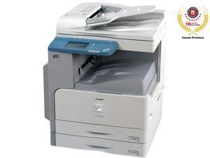 Canon imageCLASS MF7470 Monochrome Multifunction Laser Printer