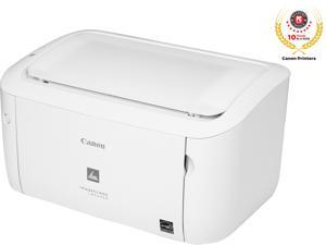 Canon imageCLASS LBP6000 Monochrome Laser Printer