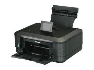 Canon PIXMA MG8220 Wireless InkJet MFC / All-In-One Color Printer