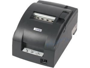 Epson C31C514A8041 TM-U220B Dot Matrix Receipt Printer