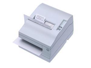 EPSON TM-U950-081 Label Printer