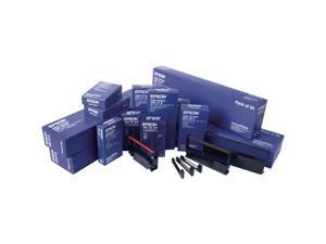 EPSON ERC-22B Cartridge for Epson M-180/181/183/185 Printer Black