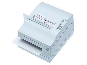 EPSON TM-U950 C31C176252 311 cps Receipt Printer