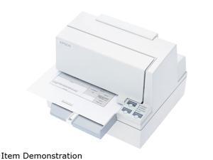 Epson C31C196112 TM-U590 Impact Receipt Printer