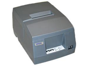 Epson C31C213A8931 TM-U325 Receipt & Validation Printer
