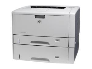 HP LaserJet 5200dtn Personal Monochrome Laser Printer