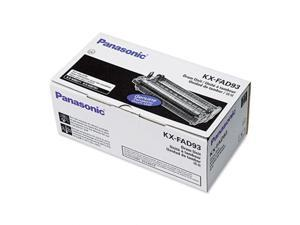 Panasonic KX-FAD93 Fax Drum Unit