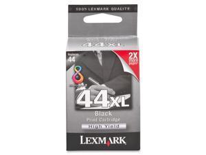 LEXMARK 18Y0144 Cartridge Black
