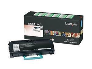 Lexmark Ink & Toner