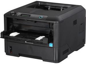 OKIDATA B410D(91642801) Personal Monochrome LED Printer