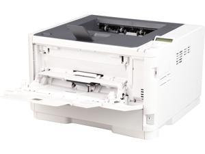 Okidata B432dn Workgroup Up to 42 ppm 1200 x 1200 dpi Color Print Quality Monochrome Laser Printer