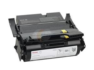 IBM 75P6963 Toner Cartridge Black