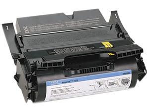 IBM 39V1063 Toner Cartridge Black