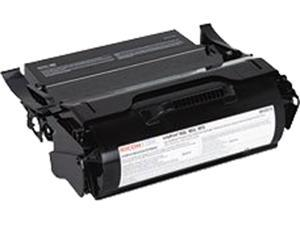 IBM 39V3394 High Yield Toner Cartridge Black