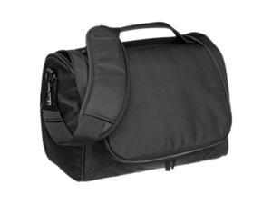 Fujitsu PA03951-0651 Ideal carrying bag for scanning on the go