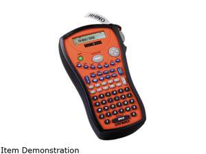 DYMO Rhino 3000 Industrial Label Maker (15605)