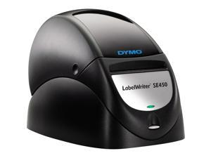 DYMO LabelWriter SE450 Label Printer (1761334)