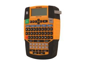 DYMO Rhino 4200 (1801611) Thermal Facility, Security, Pro A/V Label Maker