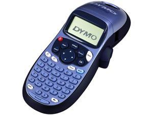 DYMO S0883980 Direct Thermal 160 dpi Mono Label Maker