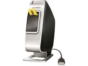DYMO S0915390 Thermal Transfer Printer LabelMANAGER PnP - Labelmaker - Monochrome