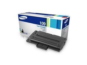SAMSUNG MLT-D109S, 109 Cartridge Black