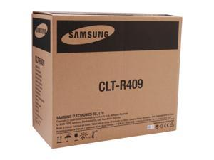 SAMSUNG CLT-R409, R409 Cartridge For CLP-315/W, CLX-3175/N/FN/FW Color