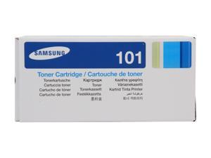 SAMSUNG MLT-D101S, 101 Toner for printers SCX-3405FW, ML-2165W, SF-760P Black