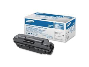 Samsung MLT-D307L Toner Cartridge - Black