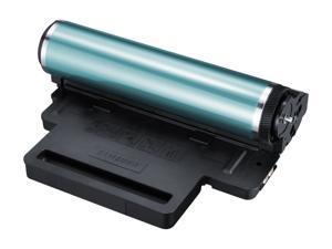 SAMSUNG CLT-R407, R407 Toner for CLP-325W, CLX-3185 Black