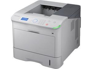Samsung ML-5512ND Monochrome Laser Printer