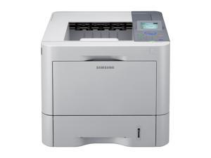 Samsung ML-4512ND Laser Printer - Monochrome - 1200 x 1200 dpi Print - Plain Paper Print - Desktop