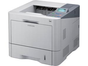 Samsung ML-5012ND Laser Printer - Monochrome - 1200 x 1200 dpi Print - Plain Paper Print - Desktop