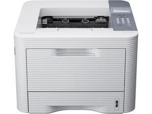 SAMSUNG ML Series ML-3750ND Workgroup Monochrome Laser Printer