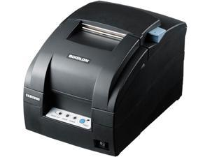 SAMSUNG SRP-275CGE Impact Label Printer