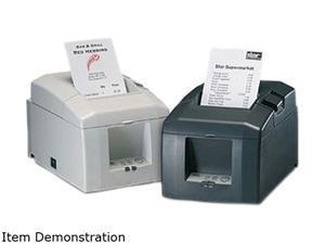 SAMSUNG BTP-M280B-ETH Receipt Printers