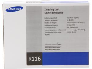 SAMSUNG MLT-R116, R116 Imaging Unit for Xpress M2625, M2626, M2675, M2676, Xpress M2825, M2875, M2876 Black