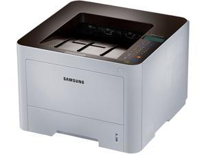 Samsung ProXpress SL-M3320ND/XAA Workgroup 35 ppm in Letter Monochrome Laser Printer