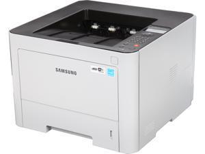 Samsung ProXpress SL-M3820DW/XAA Monochrome Wireless Laser Printer