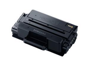 SAMSUNG MLT-D203E, 203 Toner for printers ProXpress M4020ND, M4020NX Black