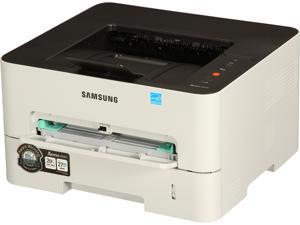 Samsung Xpress SL-M2625D/XAC Monochrome Laser Printer