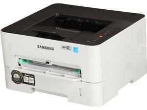 Samsung Xpress M2825DW (SL-M2825DW/XAC) Duplex 4800 x 600 DPI Wireless/USB Monochrome Laser Printer