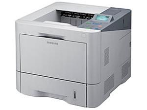 SAMSUNG ML Series ML-4512ND/XAA Workgroup Up to 45 ppm Monochrome Laser Printer