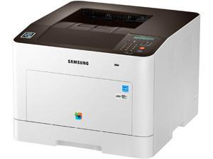 Samsung C3010DW (SL-C3010DW/XAA) Duplex 9600 dpi x 600 dpi wireless/USB color Laser Printer