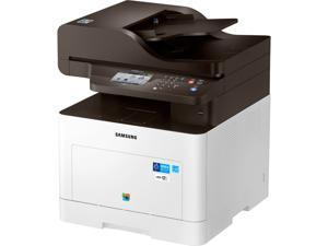 Samsung C3060FW (SL-C3060FW/XAA) Duplex 9600 dpi x 600 dpi wireless/USB color Laser MFP Printer