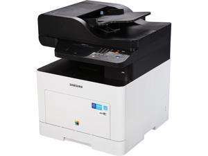 laser printers and color laser printers newegg com
