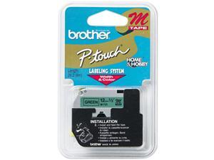 Brother M731 Thermal Label